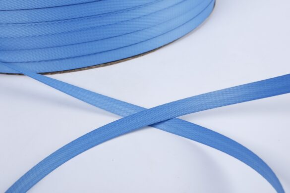 Plastic Strappings