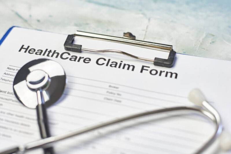 5 Important Things to know about the Reimbursement Claims