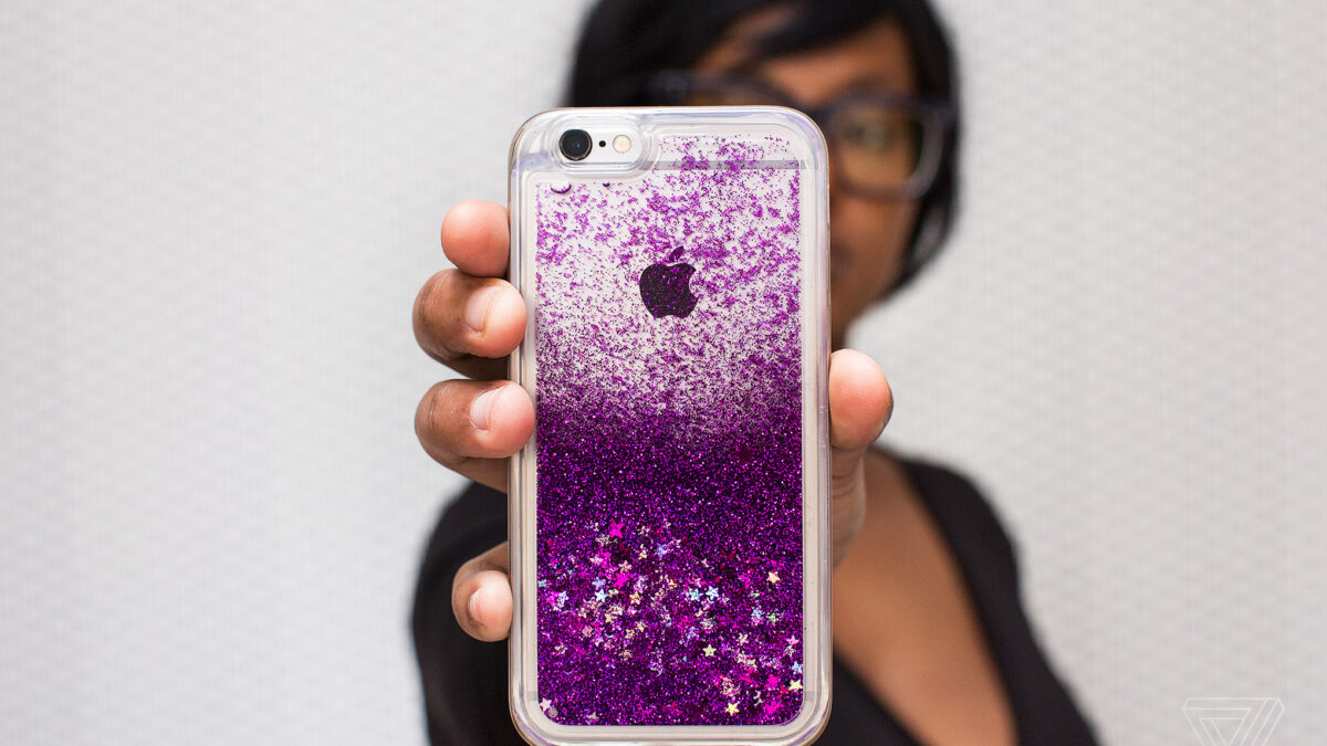 Why do you need the Best Phone Case?