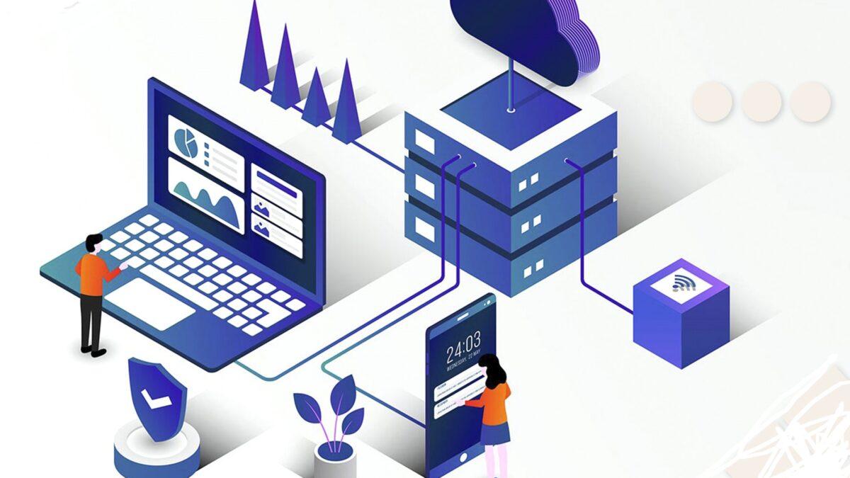 Linux Reseller Hosting vs Windows Reseller Hosting Services