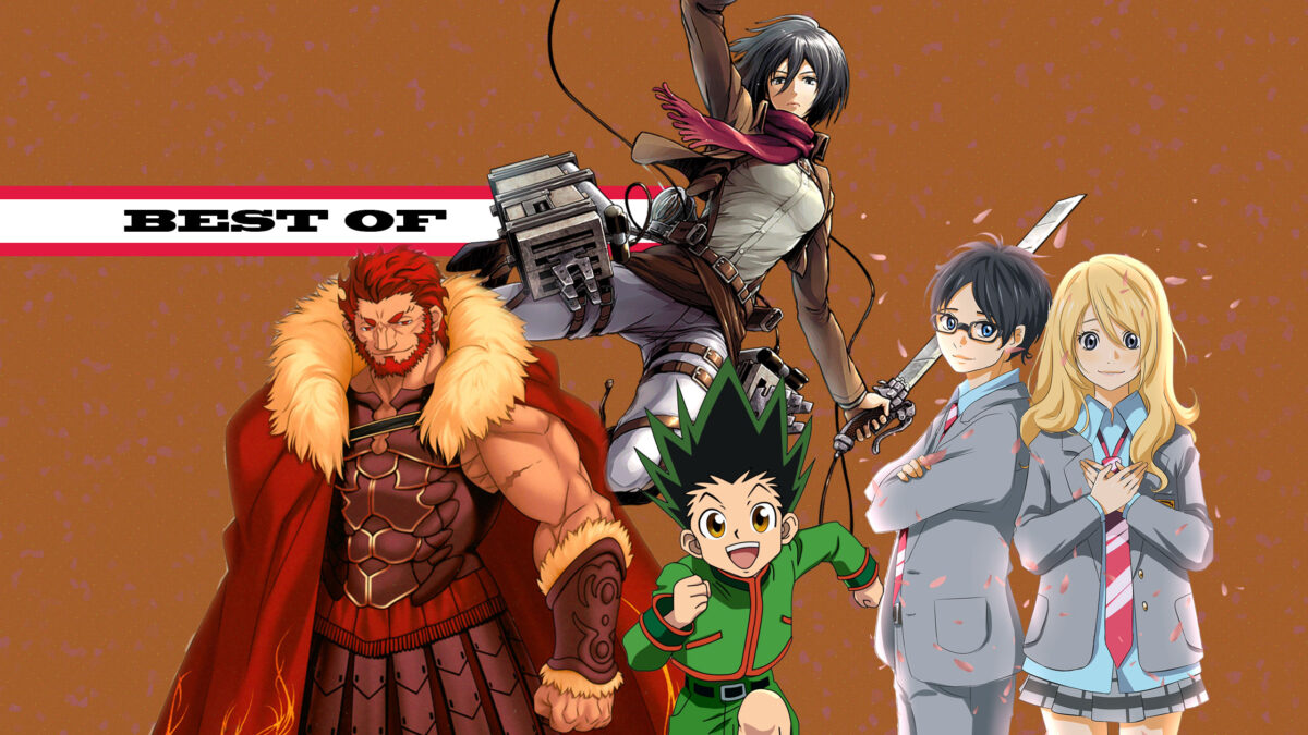 The Ultimate One Piece Anime Series Filler List