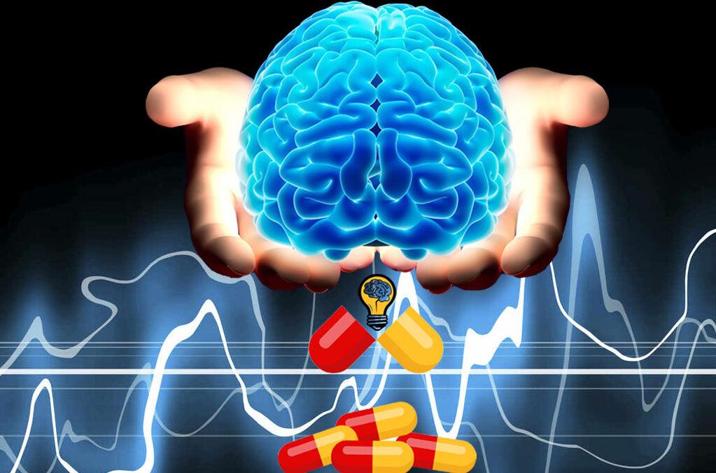 Can CBD Enhance Cognition Power?