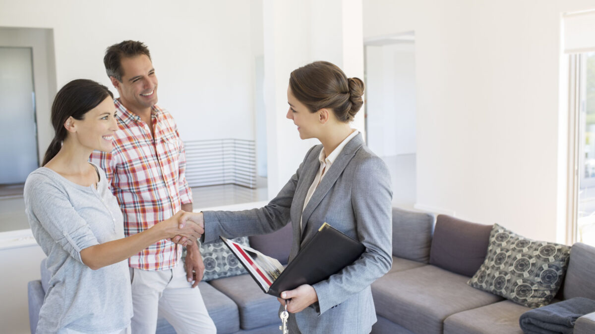 How to Meet the Expectations of the Tenants Renting Your Property