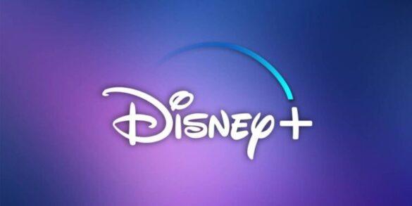 Disneyplus com