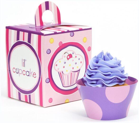 capcake-boxes
