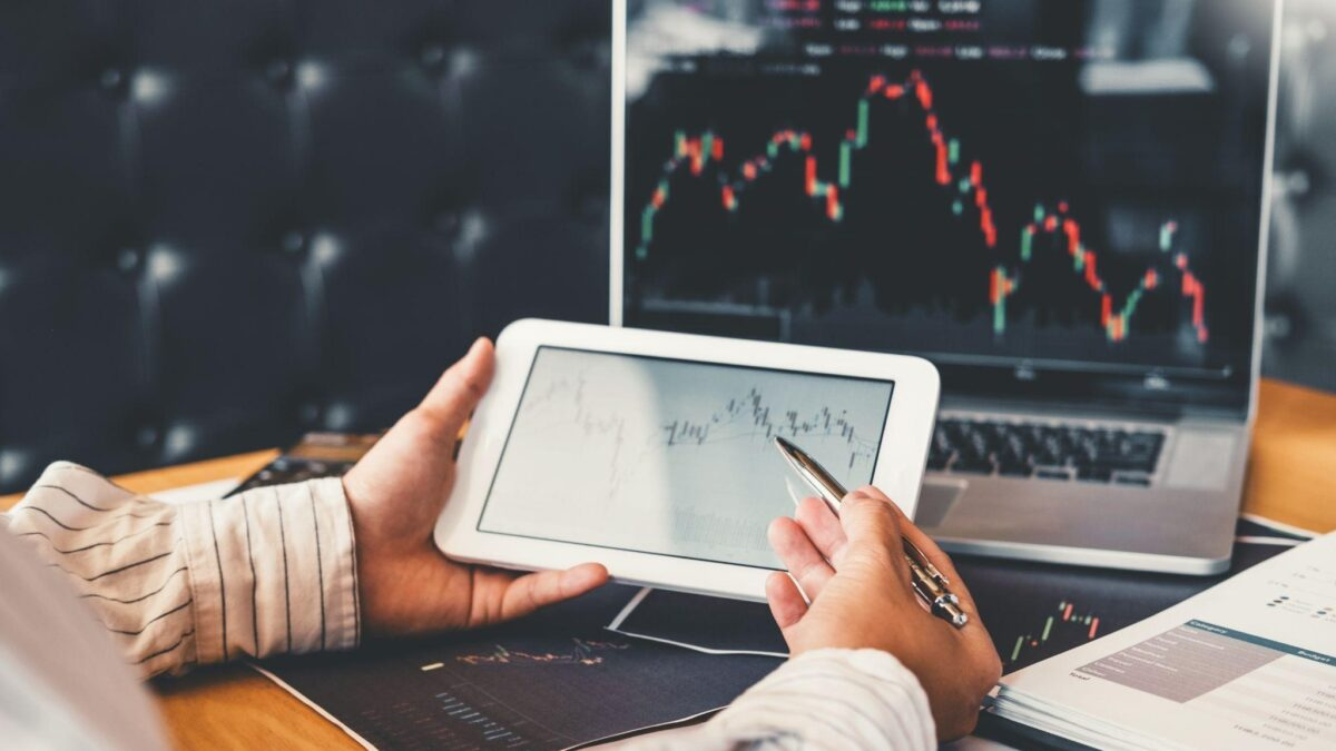 How to Manage Crypto Investing Risks for New Investors