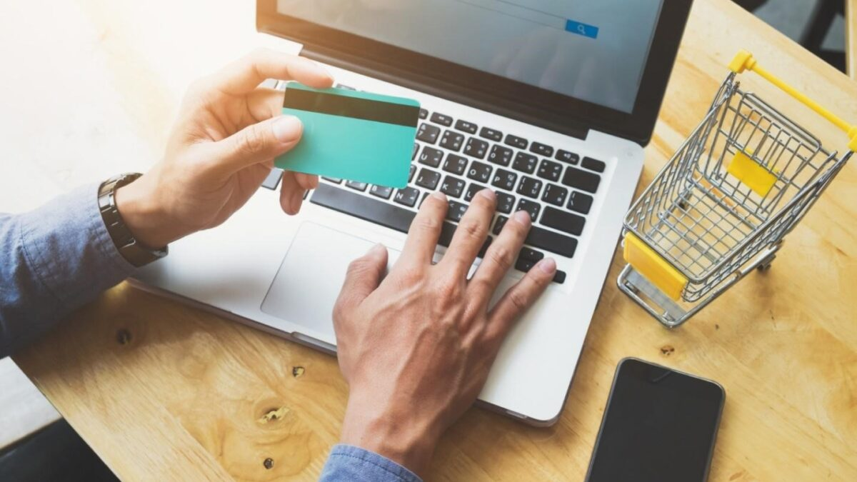 8 Tools Every International Ecommerce Business Should Consider