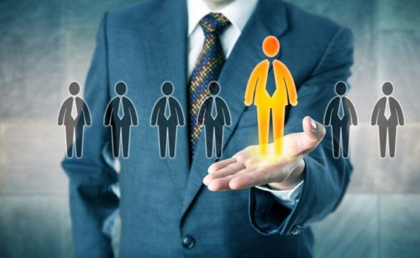 A Quick Guide on How to Choose the Ideal Recruitment Agency